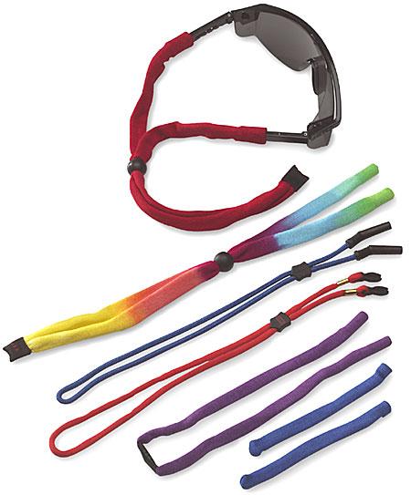 oakley eyewear retainers